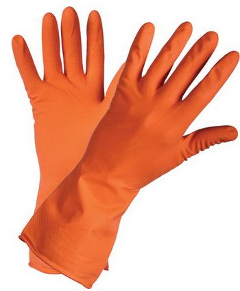 Лучше не пренебрегать защитой рук