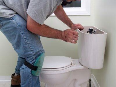 Как отрегулировать слив унитаза: регулировка смыва, уровня воды бачка своими руками, видео-инструкция, фото