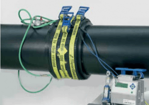 монтаж водопровода из полиэтиленовых труб