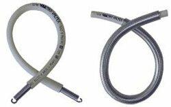 оборудование для монтажа металлопластиковых труб