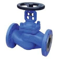 отопление загородного дома канализация водоснабжение