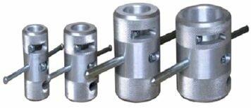 Простая и эффективная зачистка для полипропиленовых труб – своими руками можно быстро и качественно обработать элементы