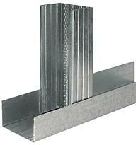 Схема соединения металла