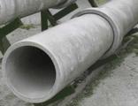 Создание канализационных систем, которые могут служить значительно дольше и использоваться для стоков материалов имеющих кислотную среду или другие активные реагенты, которые несовместимы с металлом