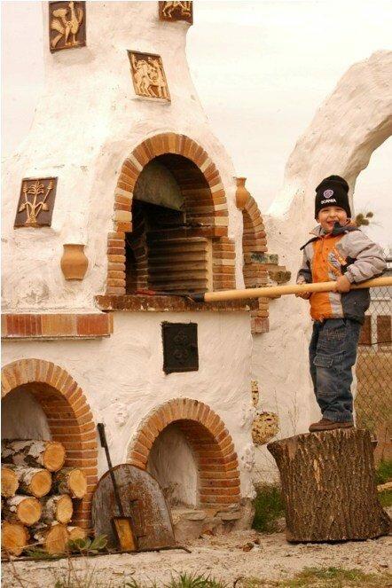 Керамика давно зарекомендовала себя как материал для экстремальных условий