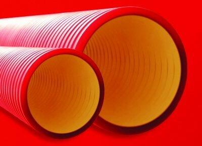 Жесткую конструкцию имеют варианты большого диаметра, где прочность имеет первостепенное значение